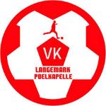 VK Langemark-Poelkapelle