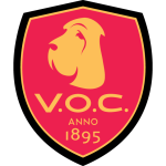 VOC (Volharding Olympia Combinatie)
