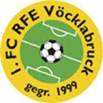 Vocklabrucker SC
