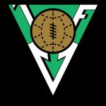 Volsungur