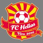 Voru FC Helios