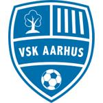 VSK Aarhus Kvinder