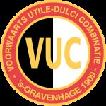 VUC (Voorwaarts Utile Dulci Combinatie)
