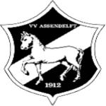 VV Assendelft