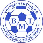 VV BMT (Biedt Moedig Tegenstand)