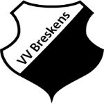 VV Breskens