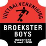 VV Broekster Boys