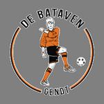 VV De Bataven
