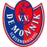 VV De Monnik