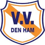 VV Den Ham