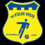 VV d'Olde Veste '54