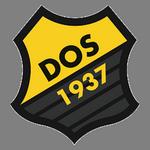 VV DOS 37 (Door Oefening Sterk)