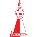 VV DOSL (Door Oefening Sterk Leende)