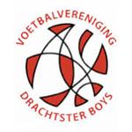 VV Drachtster Boys