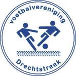 VV Drechtstreek