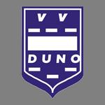 VV Duno (Door Uithouding Naar Overwinning)