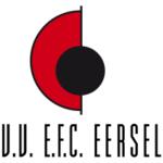 VV EFC Eersel