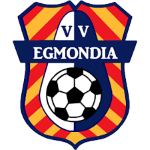 VV Egmondia