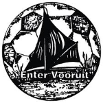 VV Enter Vooruit