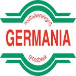 VV Germania Groesbeek