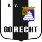 VV Gorecht