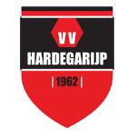 VV Hardegarijp
