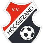 VV Hoogezand