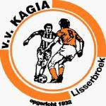 VV Kagia