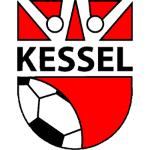 VV Kessel