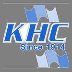VV KHC (Kampen Hercules Combinatie)