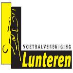 VV Lunteren