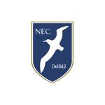VV NEC Delfzijl