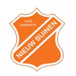 VV Nieuw Buinen