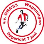 VV ONA 53 (Ontspanning Na Arbeid)
