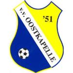 VV Oostkapelle