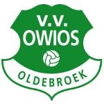 VV OWIOS