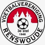 VV Renswoude
