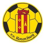 VV Rozenburg