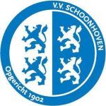 VV Schoonhoven