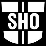 VV SHO (Steeds Hooger Oud-Beijerland)
