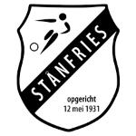 VV Stanfries