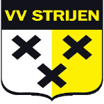 VV Strijen