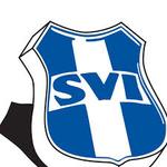 VV SVI (Sport Vereniging Ittersum)