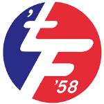 VV t Fean 58