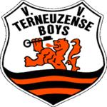 VV Terneuzense Boys