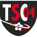SV Tiglieja-Steyl Combinatie 2004 (TSC 04)