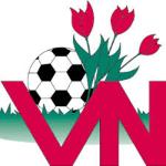 VV Van Nispen