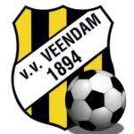VV Veendam 1894