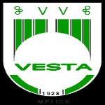 VV Vesta