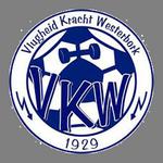 VV VKW (Vlugheid Kracht Westerbork)